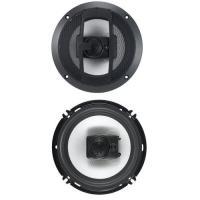 Picture of Boss Audio R63 300 Watt 3 Way Car Speakers, 6.5 Inch