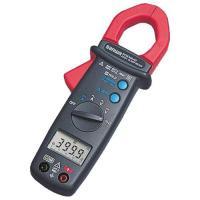 Picture of Sanwa DCM400AD Digital Clamp Meters