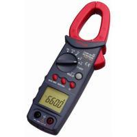 Picture of Sanwa DCM-660R Digital Clamp Meter