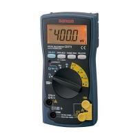 Picture of Sanwa CD771 Digital Multimeter