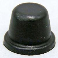 Picture of Genuine Toyota Bleeder Plug Cap, 31478-30010