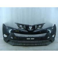 Picture of Genuine Toyota Cover Front Bumper, 52119-4A905