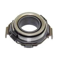 Picture of Genuine Toyota Bearing Assembly Clutch Release, 31230-05012