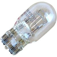 Picture of Genuine Toyota Bulb for Rear Combination Lamp, 90981-13044