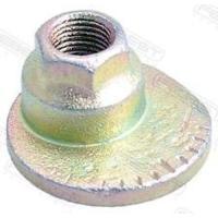 Picture of Toyota Genuine Suspension Toe Adjust Plate, 48452-42011