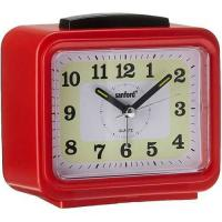 Picture of Sanford Alarm Clock, 2AA Battery