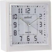 Picture of Sanford Alarm Clock, 1AA Battery