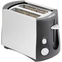 Picture of Sanford Bread Toaster, SF5743BT BS