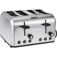 Picture of Sanford Bread Toaster 4 Slice, 850-1050 Watts, SF5745BT