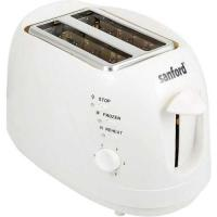 Picture of Sanford Bread Toaster, 2 Slice, 750 Watts