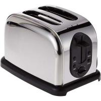 Picture of Sanford Bread Toaster, 2 Slice, 1600-1850 Watts