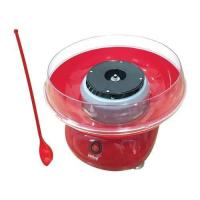 Picture of Sanford Mini Cotton Candy Maker, SF10026CM BS, 500 Watts