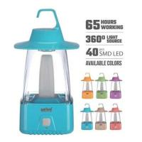 Picture of Sanford Rechargeable Camping Light, 40Pcs LED