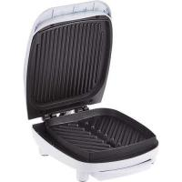 Picture of Sanford Sandwich Grill Toaster, 700 Watts