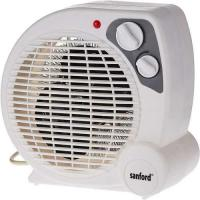 Picture of Sanford Room Heater, 2000 Watts