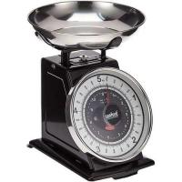 Picture of Sanford Mechanical Kitchen Scale