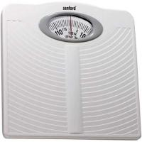 Picture of Sanford Mechanical Personal Scale