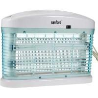 Picture of Sanford Insect Killer, 2 UV Tubes