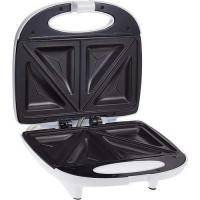 Picture of Sanford Sandwich Maker, SF5721St BS