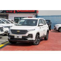 Picture of Chevrolet Captiva 1.5L V4, 2022
