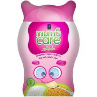 Picture of Mum's Care Organic Rice & Green Gram Baby Cereal, 300g