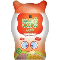 Picture of Mum's Care Finger Millet & Green Gram Baby Cereal, 300g