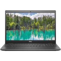Picture of Dell Latitude 3510 i5 Laptop with NVMe SSD+1TB, Black