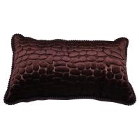 Picture of Comfy Arabic Style Decorative Pillow Cover
