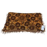 Picture of Comfy Arabic Style Decorative Pillow Cover, Multicolor
