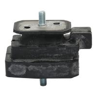 Picture of Karl Transmission Mount for BMW, E60