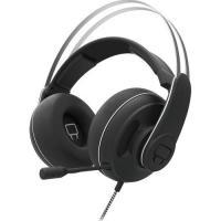 Picture of Venom Sabre Stereo Gaming Headset, VS2875, Black