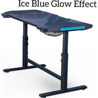 Picture of E-Blue 3 Level Height Adjustable Gaming Desk, EGT574, Medium