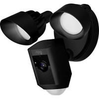 Picture of Ring Floodlight Motion Detector Camera