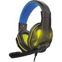 Picture of Steelplay Stereo Headset HP-47 Multi Platorm,  JVAMUL00136