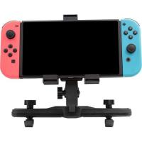 Picture of Snakebyte Seat Mount for Nintendo Switch, SB910746