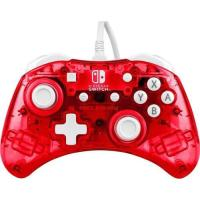Picture of PDP Gaming Rock Candy Wired Controller for Nintendo Switch