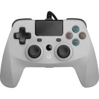 Picture of Snakebyte Game Pad 4 S Wired Ps4 Controller