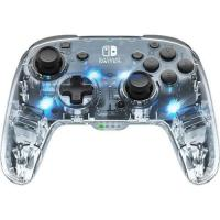 Picture of PDP Gaming Afterglow Wireless Controller for Nintendo Switch, 500-137-EU