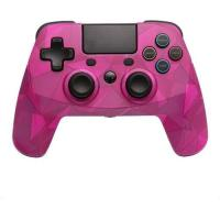 Picture of Snakebyte Game Pad 4 S Ps4 Wireless Controller