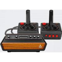 Picture of Retro Console Atari Flashback X Built In 110 Games, AR3060