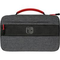 Picture of PDP Gaming Commuter Case for Nintendo Switch & Switch Lite, 500-139