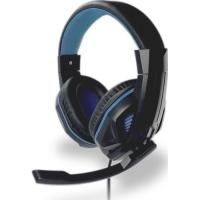 Picture of Steelplay HP-41 Stereo Headset, JVAPS400049