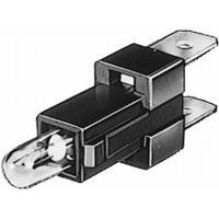 Picture of Hella Bulb Socket, 24V, 9FF 713 627-011, Box Of 10 Pcs