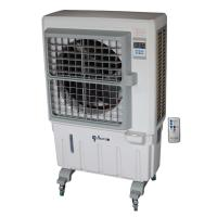 Picture of Climate Plus Outdoor Air Cooler, CM-8000E, White