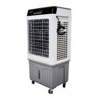 Picture of Climate Plus Compact Air Cooler, MC-5000ER, White