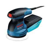 Picture of Bosch Professional Gex 125-1 AE Orbit Sander, Blue, 240 v