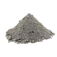 Picture of Abbasali Cement Grey Powder, Grey, 5 Kg