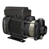 Picture of Grundfos 1Hp Cm5-3 Water Pump, Black