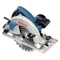 Picture of Bosch Professional GKS 85 Corded Circular Saw, 240 V
