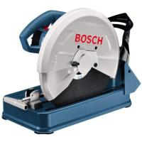 Picture of Bosch Corded Electric Metal Cut-off Grinder, GCO240